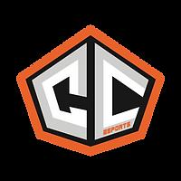 GeekCase_eSportslogo_square.png