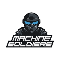 Machine-Soldiers-Logo-OUTLINE.png