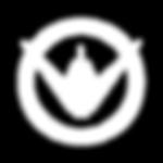 logo-warthox-white.png