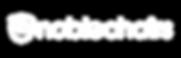 logo_noblechairs-horizontal-white.png