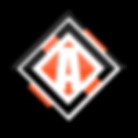Agency_Orange.png