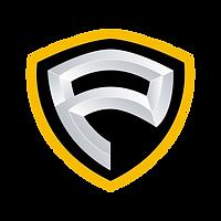 Logo 1#.png