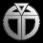 Tynx_Logo_PNG.png
