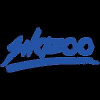 shazoologotrans3000.png