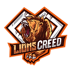 The_Lionscreed (1).png