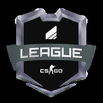 ESNL-Badge-Challenger.png