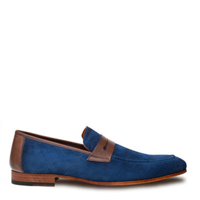 mezlan-shoes-8728-rivas-blue-brown-main.