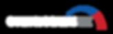 OcUK_Vector_LogoLIGHT.png