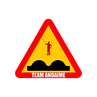 Team_Andaime.png