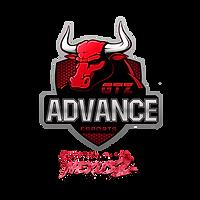 advanced_Nexus2.png