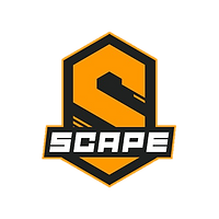 scape1.png