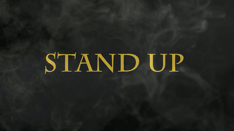 STAND UP Title.png