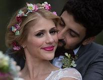 celebrante de casamento filosófico