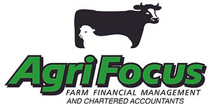 AgriFocus Logo updated.jpg