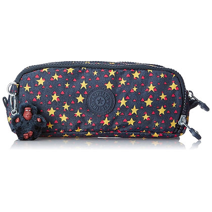 Kipling Gitroy Cool Star