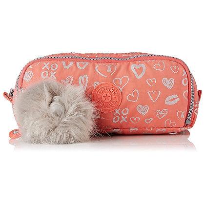 Kipling Gitroy Hearty Pink