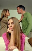 Boşanma ve Çocuk Üzerindeki Etkisi
