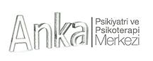 Anka Psikiyatri ve Psikoterapi Merkezi