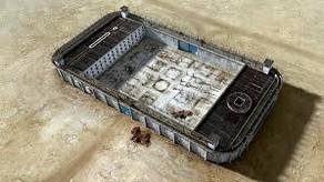 Modern Hapishane ve Hayattan Kaçış