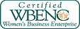 WBENC (1).png