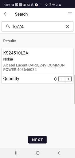 Screenshot_20191111-170959_McNealius.jpg