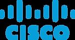 2000px-Cisco_logo-1024x543.png