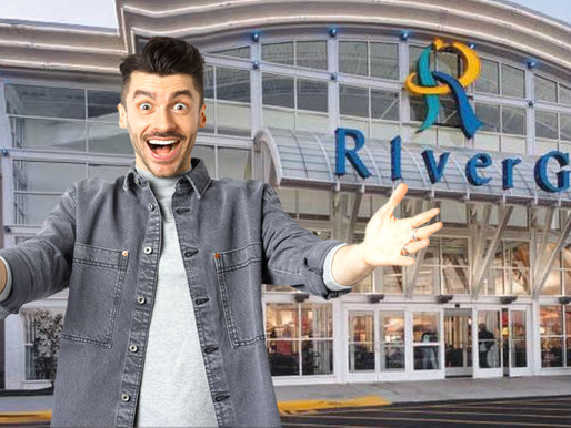 Rivergate Mall reminds underage shoppers banned at Opry Mills: 'Hey guys, we're open'