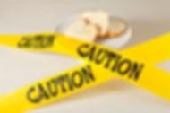 Gluten & Other Food Allergies (Dr. Michael Berglund)