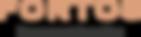 Fortos_Logo_4f_MC.png