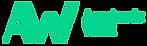 Academic work logo.png