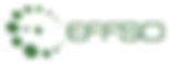EFFSO_logo-green 476x.png