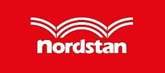 NordstanLogo2014.png