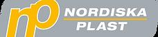 Nordiska-Plast.png