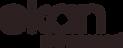 ekan_logo_PMS439CP.png