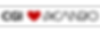 CGI-logga-Acando (002).png