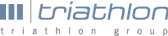 Triathlon Logo TG CMYK - EPS.png
