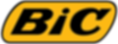 1280px-Bic_logo.svg.png