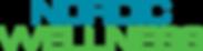 Nordic Wellness_logo_2rader_CMYK.png