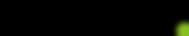 DEL_BLACK_CMYK.png