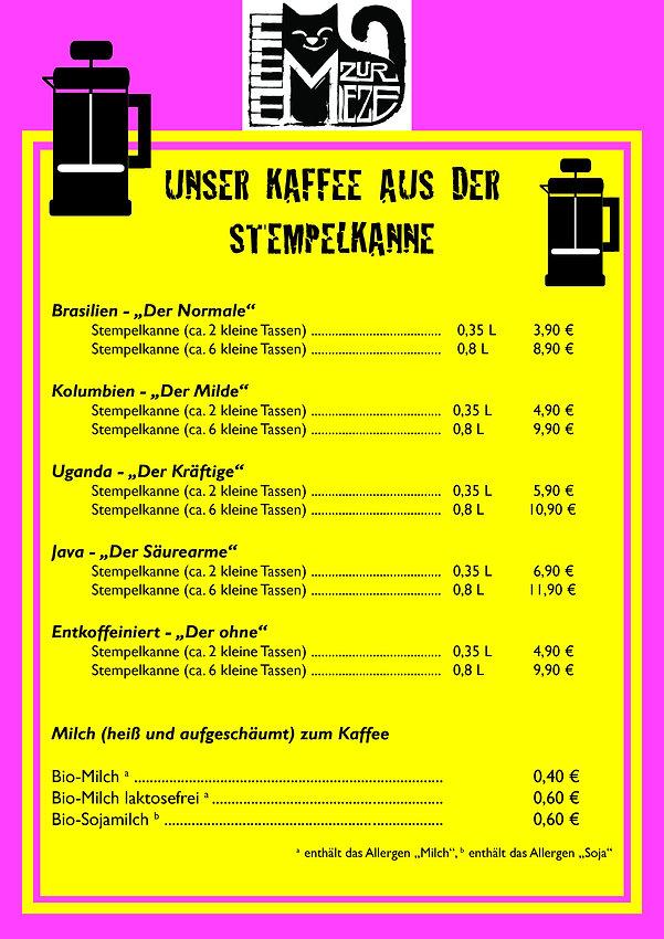 3_Kaffee-Karte_fertsch.jpg