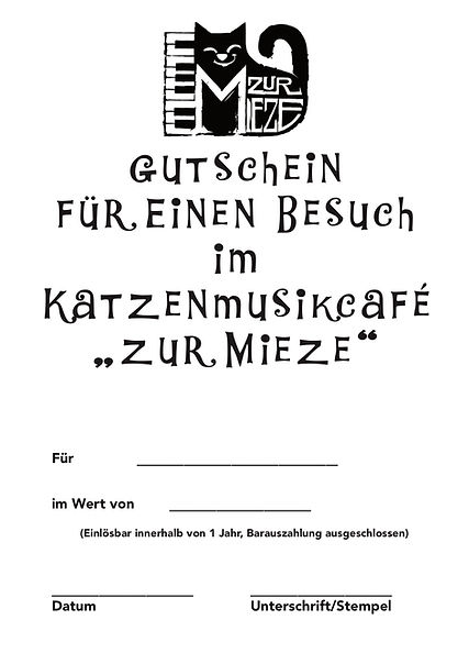 Gutschein_neu.jpg