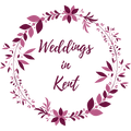 Logo - Small, transparent.png