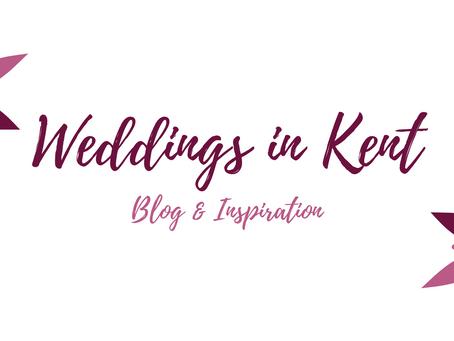 Is wedding insurance worth it?