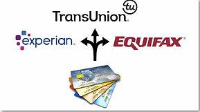 credit bureaus contact.jpg