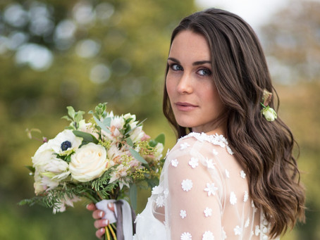 Wedding Glossary - an A-Z list of wedding words and phrases