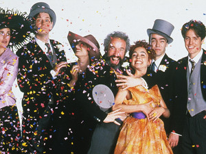 Perfect Wedding Movies To Watch