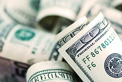 100 Dollar Bills on Table.jpg