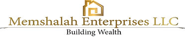 Memshalah Logo 1.jpg