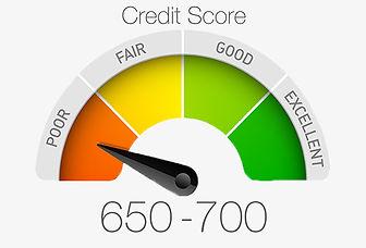Poor Credit Score.jpg