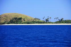 Yasawas, Fiji